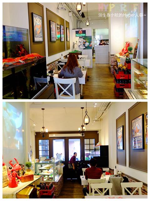 妃黛美式海鮮餐廳 (13)