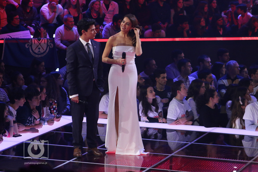 The Voice Portugal - Final