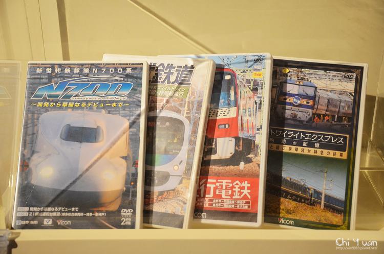 大鐵道展27.jpg