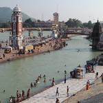 06 Viajefilos en Haridwar 08