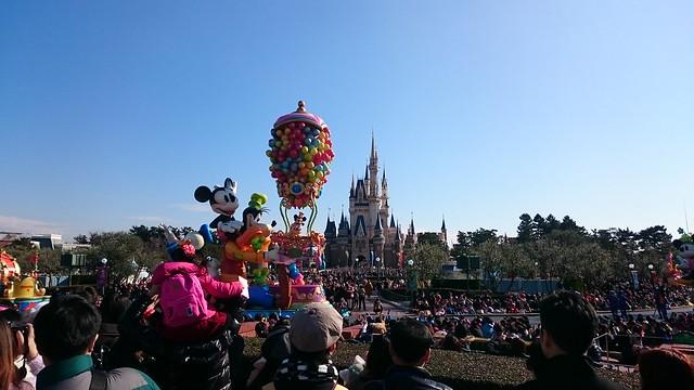 Disney02