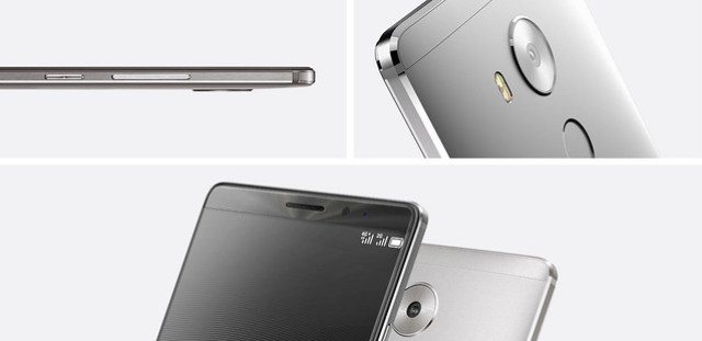 Huawei-Mate-8-official-images