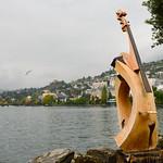 03 Viajefilos en Montreux, Suiza 17