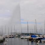 01 Viajefilos en Ginebra, Suiza 02