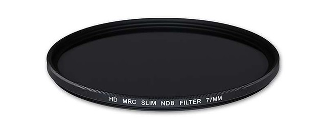 ND8-77mm-2