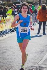20160313-Semi-Marathon-Rambouillet_105