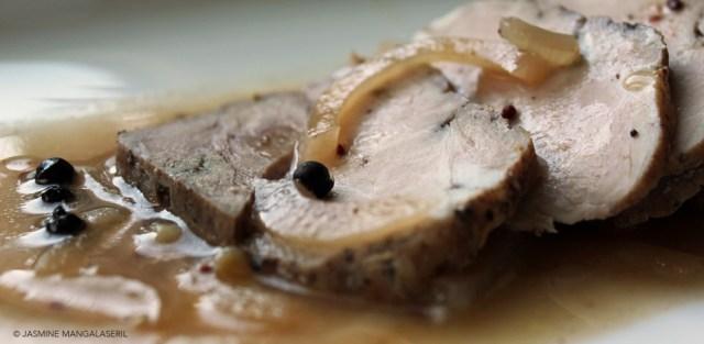160330 German Roast Pork 3 908x480