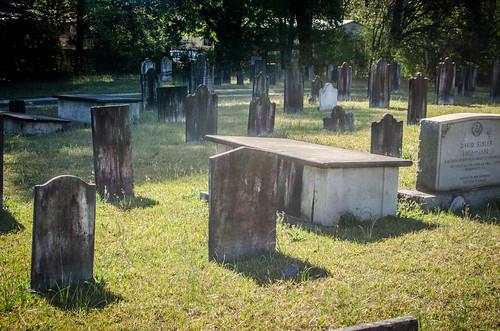 Prosperity Cemetery-025