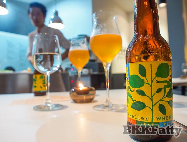 craft beer pairing bangkok-4