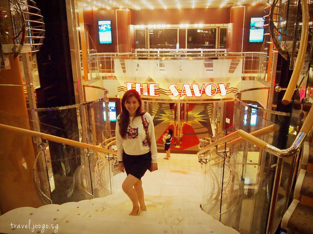 travel.joogo.sg - Shows