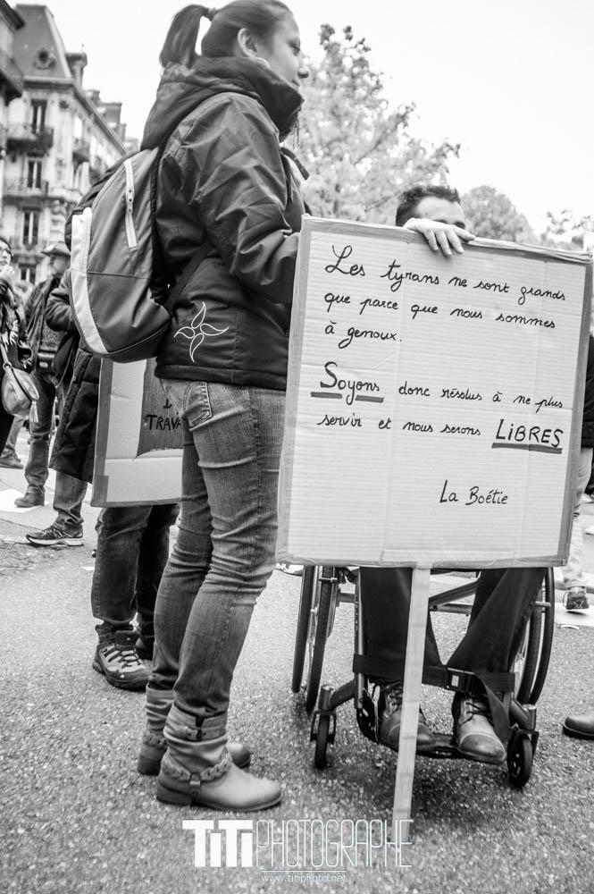20160409-OnVautMieuxQueCa-Grenoble-0190.jpg