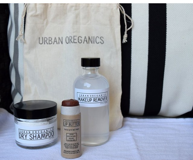 7 Cruelty-Free Brands for the Eco-Conscious Woman