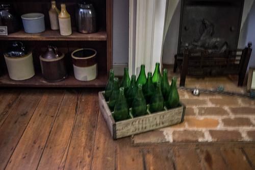 Shiver Springs Bottles-008