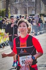20160313-Semi-Marathon-Rambouillet_119