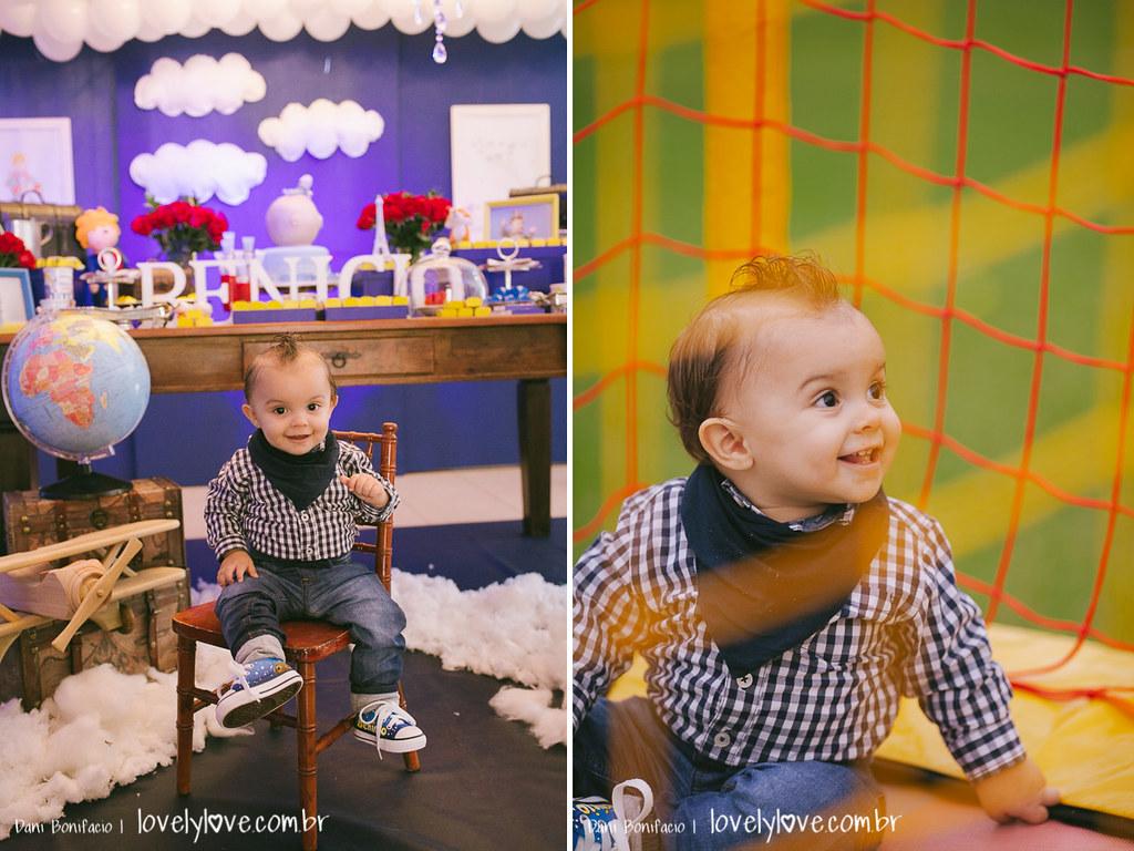 danibonifacio-lovelylove-fotografa-fotografia-aniversarioinfantil-criança-festa-primeiroano-pequenoprincipe-balneariocamboriu-foto-estudio3