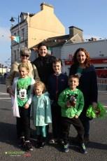 Ballaghaderreen St Patricks Day Parade 2016 (78)
