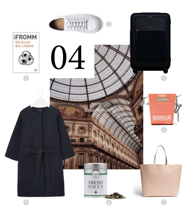 julia sang nguyen lifestyle fotografieblog aus stuttgart. Black Bedroom Furniture Sets. Home Design Ideas