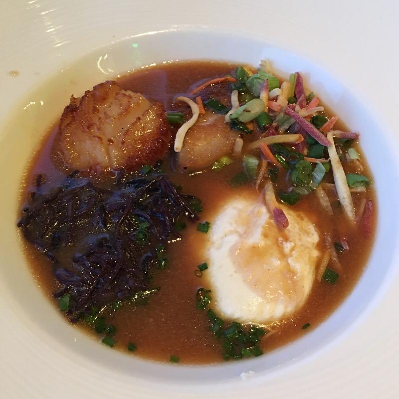 scallop-ramen-soup-8