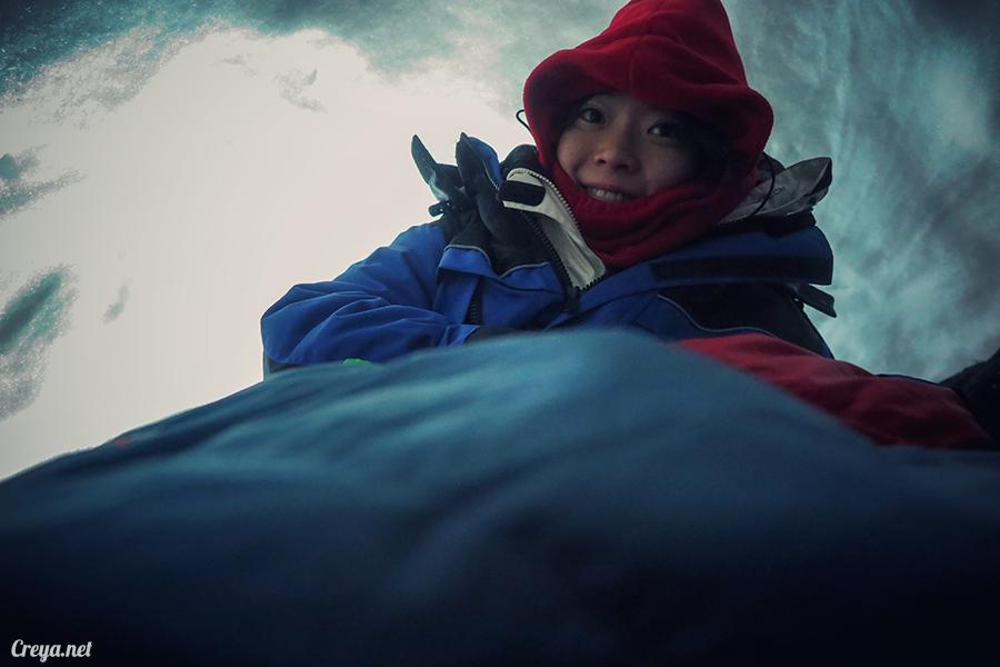 2016.01.31 | 看我歐行腿 | 原來愛斯基摩人也不是好當的,在 Igloo 圓頂冰屋裡睡一宿 19.jpg