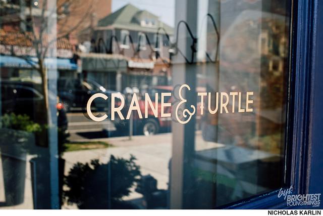 Crane and Turtle-34