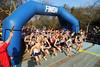 2016 Paddock Wood Half Marathon - Official Photos