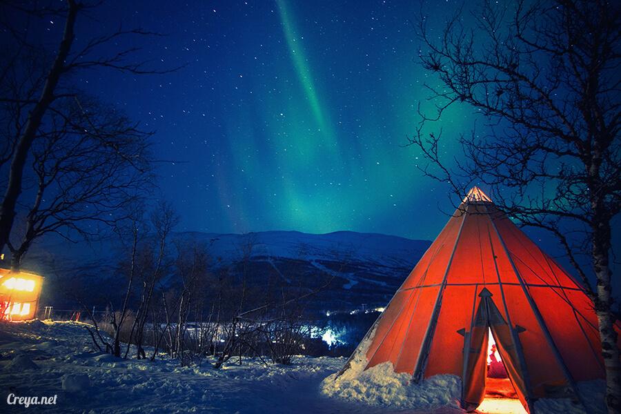 2016.02.18   看我歐行腿   再冷,也要到瑞典北極圈 Abisko 看三晚極光盛宴 30.jpg