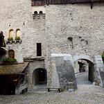03 Viajefilos en Montreux, Suiza 06