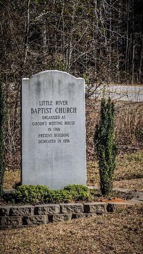 Little River Baptist Church-006
