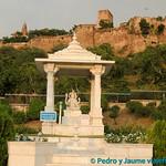 01 Viajefilos en Jaipur 35