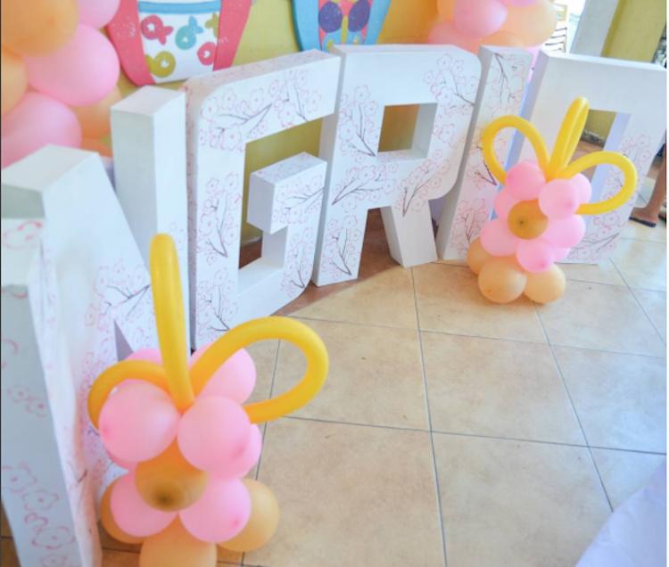 Homemade Parties_DIY Kokeshi Party_Ingrid07
