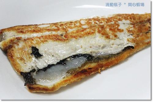 開心蝦場虱目魚-12