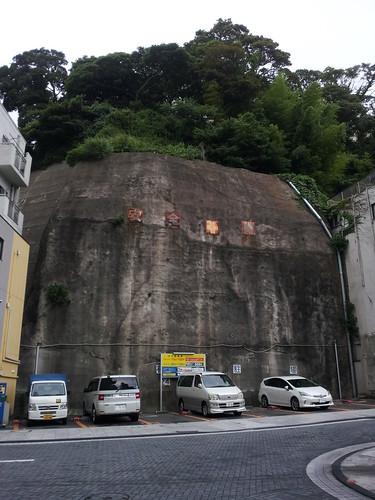 2013-07-03 18.28.45_崖っぷち01