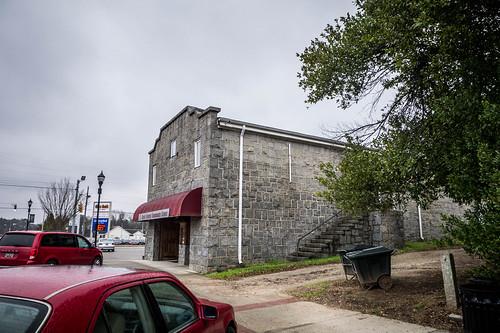 Winnsboro Blue Granite-002