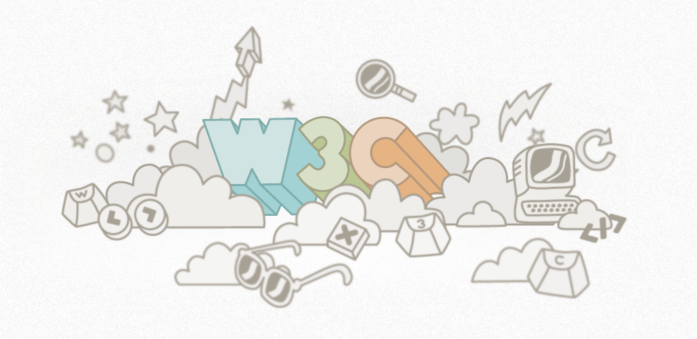 W3Conf: Practical Standards for Web Professionals