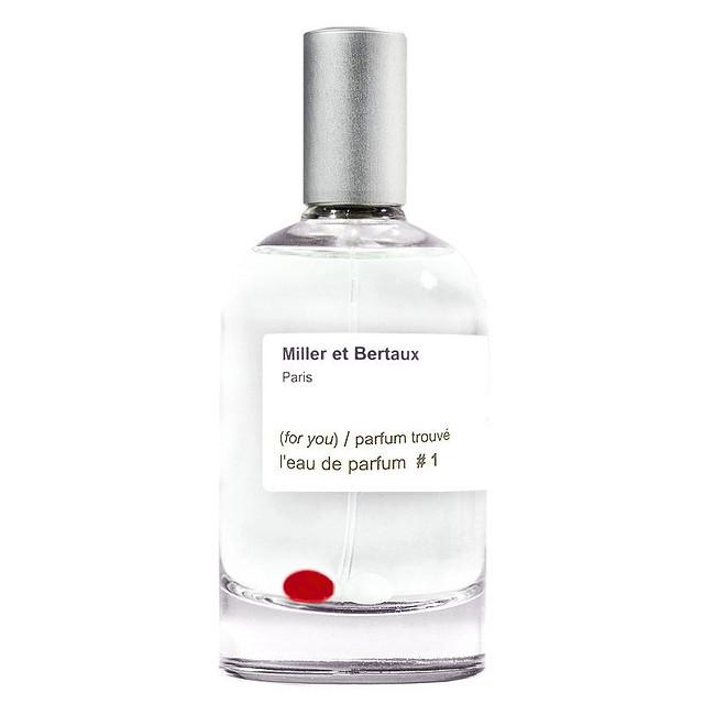 02 miller bertaux no 1 eau de parfum for you.jpg