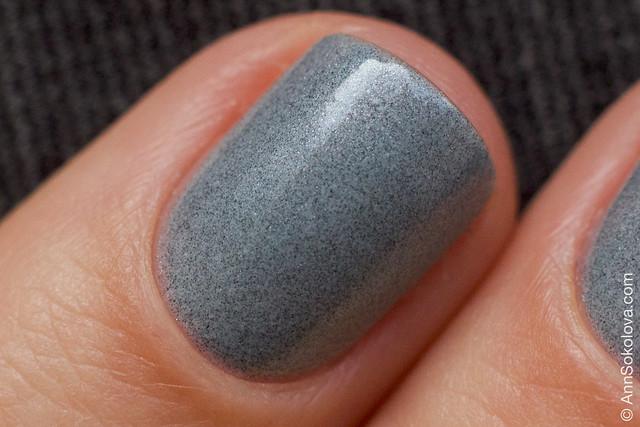 04 Misa #267 Grey Matters Ann Sokolova swatches