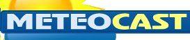Logo_meteocast_higueroteonline