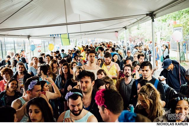 Sundress Fest 2016-38