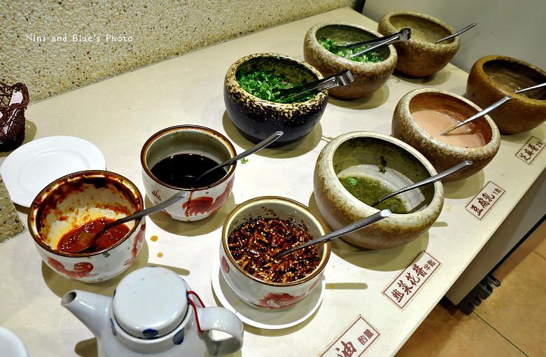 徠圍爐台中酸菜白肉鍋03