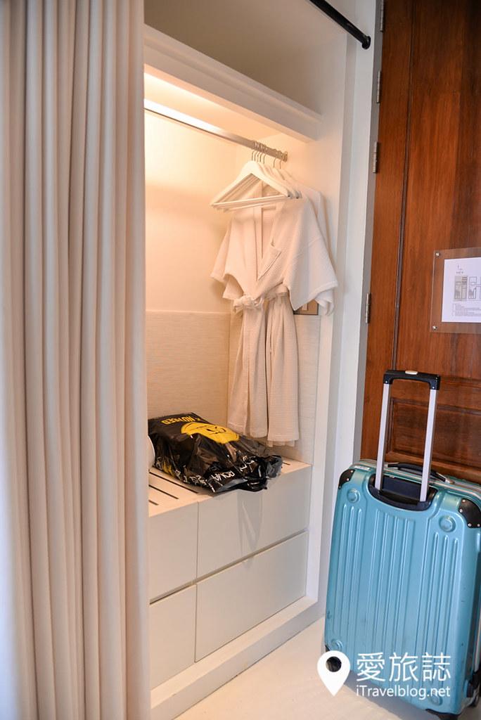 《清迈酒店推介》Sala Lanna Chiang Mai 清迈萨拉兰纳酒店:湄滨河畔的典雅酒店