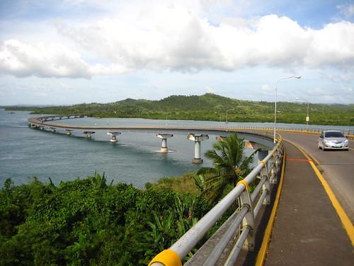 Tacloban Feb 2009 012