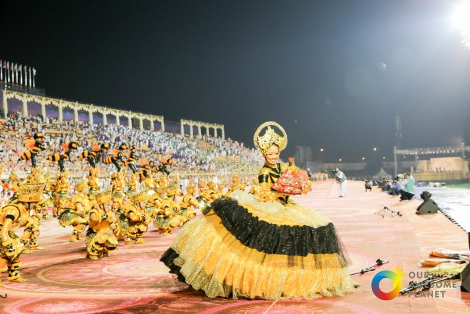 World Culture Festival-142.jpg