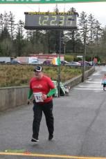 Race Day Part 7 (11)