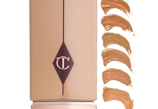 charlotte tilbury light wonder4