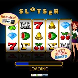 slotser 01 loading