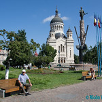 Cluj (6)-191