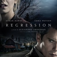 Regressão (2015)