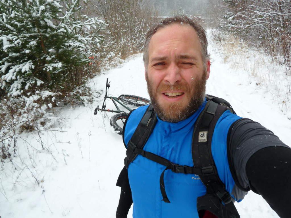 andreas-simon-kona-wo-2015-fatbike-snow-selfie