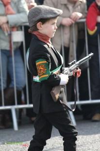 Ballaghaderreen St Patricks Day Parade 2016 (24)