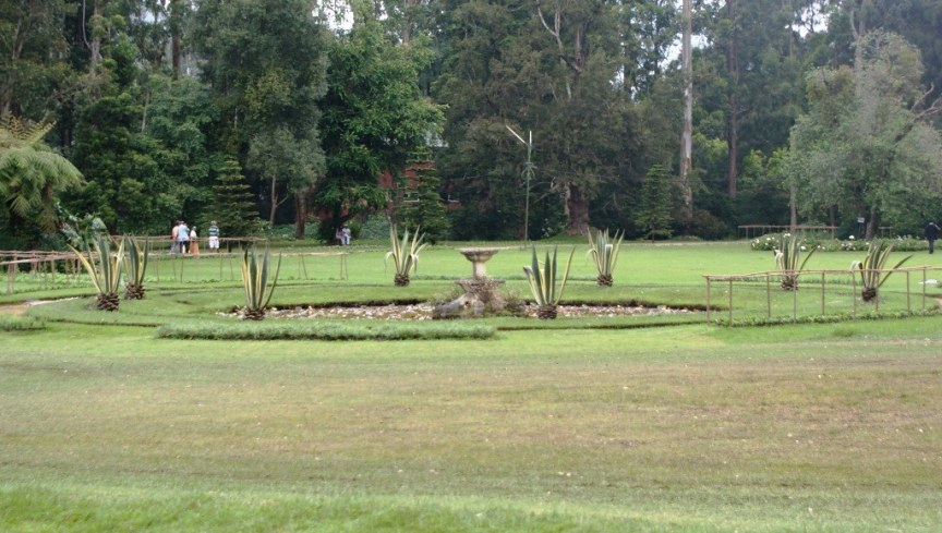 Victoria Park Newara Eliya 32